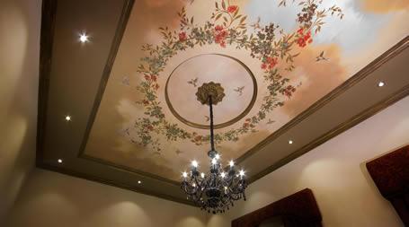nuestrohotel_lampara