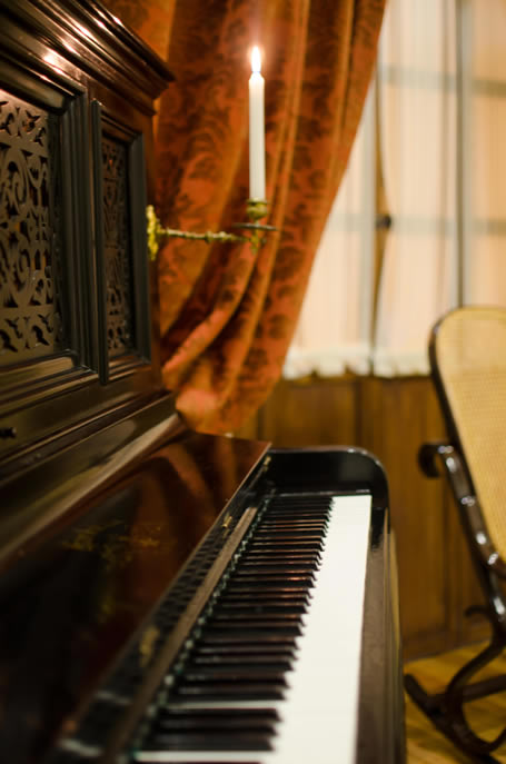 nuestrohotel_piano